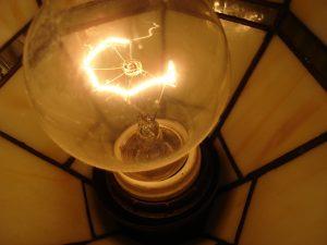 light 1024-768