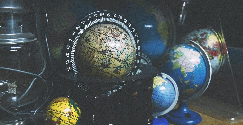globe resized