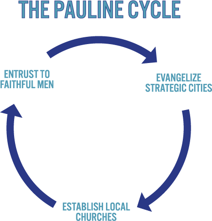 Pauline Cycle_Blog - 1